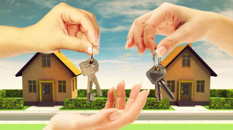 Tips On How To Be A Good Real Estate Agent
